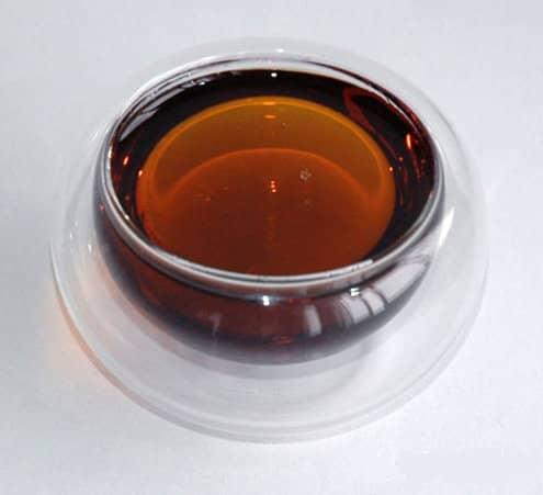 Полезные свойства масла черного тмина для похудения