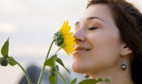 Раскрываем секреты красоты и здоровья, молодости и отличного настроения.