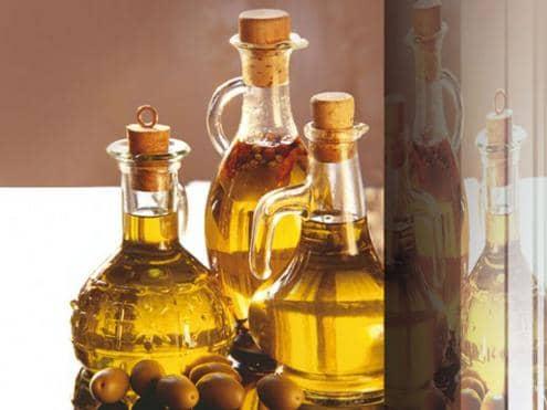 Способы использования касторового масла в медицине и для похудения