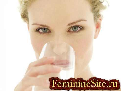 Сухость во рту причины или лечение ксеростомии.