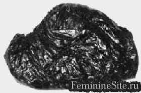 Лечебные свойства мумие и его использование.