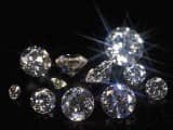 Какой камень самый драгоценный?