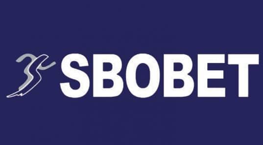 бк SboBet зеркало