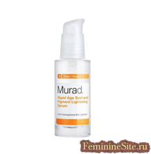 Murad Rapid Age