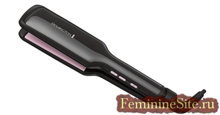 Remington 2