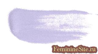 Фиолетовый корректор