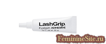 Клей —  Ardell Lash Strip
