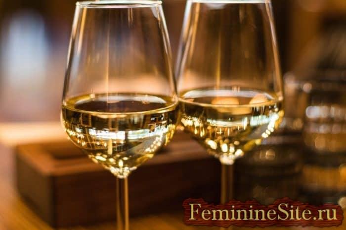 Алкоголь против храпа